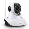 10 Best Home Security Cameras in India 2021 (Mi, Realme, Qubo, and more)