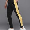 10 Best Track Pants for Men in India 2021(Nike, HRX, and Adidas)