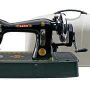 Top 10 Best Sewing Machines in India 2020