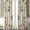10 Best Curtains in India 2021 (Fabindia, IKEA, and more)