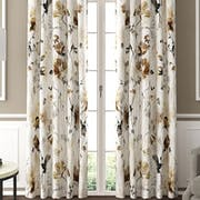 Top 10 Best Curtains in India 2021 (Fabindia, IKEA, and more)