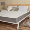 10 Best Mattresses for Back Pain in India 2021(Wakefit, Sleepyhead Original and More)