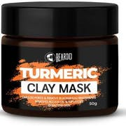 Top 10 Best Face Masks for Men in India 2021 (Ustraa, The Man Company, and more)