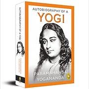 10 Best Yoga Books in India 2021 (Mudras of India, Adiyogi, and more)