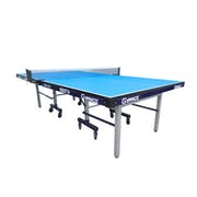 10 Best Table Tennis Tables in India 2021 (Stag, GYMNCO, and more)