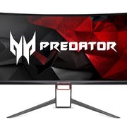 Top 10 Best Gaming Monitors in India 2020 (Asus, Acer, and more)