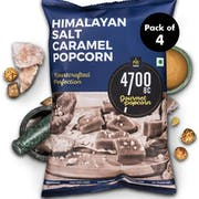 10 Best Popcorn in India 2021 - Buying Guide Reviewed By Chef