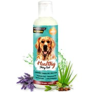10 Best Dog Shampoos in India 2021 (Himalaya, Wahl, and more)