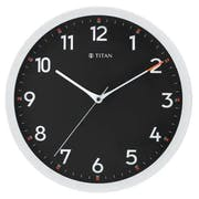 10 Best Wall Clocks in India 2021 (SEIKO, Titan, and more)