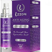 10 Best Night Creams in India 2021 - Buying Guide Reviewed by Dermatologist