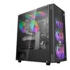 10 Best Gaming Desktops in India 2021 (ASUS, ANT PC, and more)