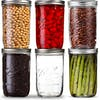 10 Best Food Containers in India 2021 - Buying Guide Reviewed By Wholesaler