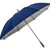 10 Best Umbrellas in India 2021 (John's, Popy, and more)