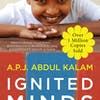 10 Best Motivational Books for Students in India 2021 - Buying Guide Reviewed by Book Blogger