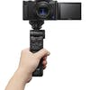 10 Best Vlogging Cameras in India 2021 (Sony, Canon, and more)