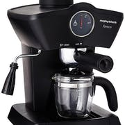 Top 10 Best Coffee Makers to Buy Online in India 2020