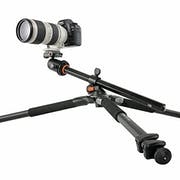 10 Best Tripods for DSLR in India 2021 (Manfrotto, Vanguard, and more)