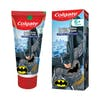 10 Best Kids' Toothpaste in India 2021 (Mamaearth, Colgate, and more)