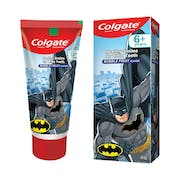 Top 10 Best Kids' Toothpaste in India 2021 (Mamaearth, Colgate, and more)