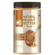10 Best Peanut Butters in India 2021 - Buying Guide Reviewed By Nutritionist