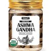 10 Best Ashwagandha Powders in India 2021 (Just Jaivik, Baidyanath, and more)