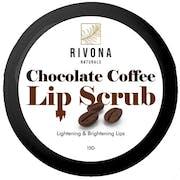 Top 10 Best Lip Scrubs in India 2020
