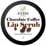 Top 10 Best Lip Scrubs in India 2020