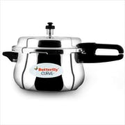 Top 10 Best Pressure Cookers in India 2020 (Hawkins, Butterfly, and more)
