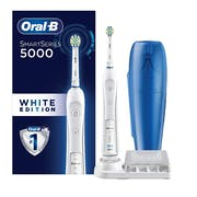 Top 10 Best Electric Toothbrushes in India 2020