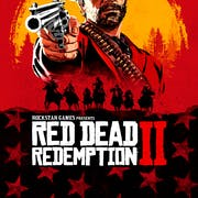 Top 10 Best PC Games to Play in India 2021 (Red Dead Redemption 2, Assassins Creed, and More)