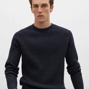 Top 10 Best Sweaters for Men in India 2021 (H&M, Allen Solly, and more)