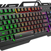 Top 7 Best Mechanical Keyboards in India 2020