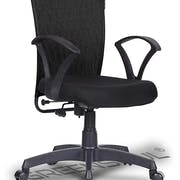 Top 10 Best Home Office Chairs in India 2021 (EVOK, Kepler Brooks, and more)