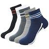 10 Best Socks for Men in India 2021 (Jockey, Balenzia, and more)