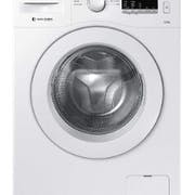 8 Best Front Load Washing Machines in India 2021 (IFB, Bosch, and more)