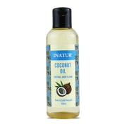 10 Best Baby Oils for Hair in India 2021(Mamaearth, The Moms Co. and More)