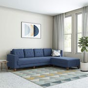 10 Best Sofa Sets in India 2021 (FabIndia, IKEA, and more)