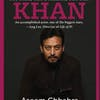 10 Best Biographies in India 2021 (The Man Who Knew Infinity, Elon Musk, and more)