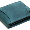 10 Best Wallets for Men in India 2021 (Tommy Hilfiger, Wildhorn, and more)