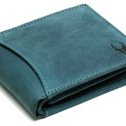 Top 10 Best Wallets for Men in India 2021 (Tommy Hilfiger, Wildhorn, and more)