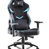 10 Best Gaming Chairs in India 2021 (MSI, Green Soul, and more)