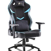 Top 10 Best Gaming Chairs in India 2021 (MSI, Green Soul, and more)