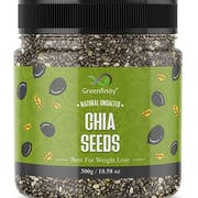 10 Best Chia Seeds in India 2021 (JIWA, Attar Ayurveda, and More)
