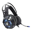 10 Best Headphones Under Rs.3000 in India 2021 (boAt, Sony, and more)