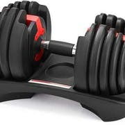 Top 10 Best Dumbbells in India 2021 (Iris, Kore, and more)