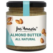 10 Best Butters in India 2021 - Buying Guide Reviewed By Nutritionist