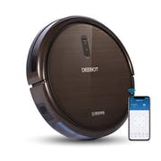 Top 10 Best Robot Vacuum Cleaners in India 2021 (Ecovacs, Roborock, and more)
