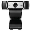 Top 10 Best Webcams in India 2020 (Logitech, Zebronics, Microsoft, and more)