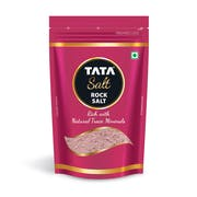 10 Best Salts for Cooking in India 2021 (Tata Salt, Midiron, and more)
