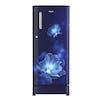 10 Best Single-Door Refrigerators in India 2021 (Whirlpool, Samsung, Haier, and more)